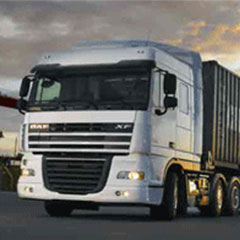 International quality moving and tracking service from International Movers